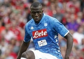 Napoli defender Koulibaly: Ancelotti now changes things