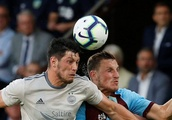 Wolves rival Aston Villa and Celtic for Aberdeen's Scott McKenna