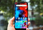 Here's how POCO was able to launch the Snapdragon 845-powered F1 for just $300