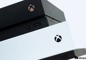 Xbox One sales grew 50 percent in July says NPD