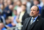 Why Rafa Benitez Was Right to Have Newcastle Play so Defensively Against Chelsea