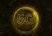 Sprint says its 5G phone with LG will look 'distinct' from other devices