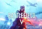 Sorry, but Battlefield V Has Officially Been Delayed
