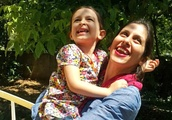 Nazanin Zaghari-Ratcliffe suffers panic attack and collapses in Iranian prison