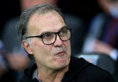 Confirmed: Bielsa provides injury update on key players