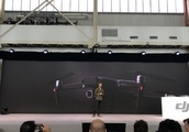 DJI gets serious about aerial video with Mavic 2 Pro and Mavic 2 Zoom drones