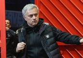 Manchester United's possible Champions League opponents and group stage seedings revealed