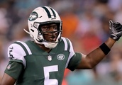 New York Jets: Teddy Bridgewater trade means the team is Sam Darnold's