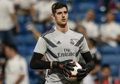 Ex-Real Madrid goalkeeper Lopez: Lopetegui will have plan for Courtois, Keylor