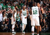 Three Issues Facing the Celtics as the 2018/19 Campaign Approaches