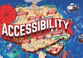 Become a standards and accessibility champion