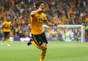 Wolves vs Manchester City Preview: Classic Encounter, Team News, Prediction & More