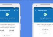 Datally helps you save more data with two new features