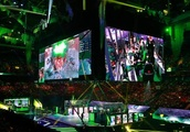 The debate over esports: Are they just gamers or are they actually athletes?