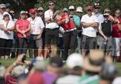 Yang leads CP Women's Open; Henderson shot back