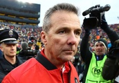 Urban Meyer is an Amoral Menace and Must Be Stopped Before it's Too Late | ONE AND DUNN
