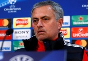 Manchester United fans divided over Mourinho's press conference behaviour