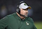 Packers are healthy entering season opener against Bears