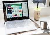 Chrome OS might be getting facial recognition