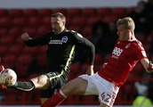 Rangers fans react after signing Joe Worrall from Nottingham Forest