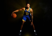 Golden State Warriors: Jacob Evans must prove his worth early for the Dubs