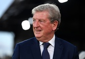 Crystal Palace boss Roy Hodgson explains why he remains as passionate as ever on the touchline