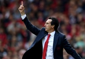 Unai Emery Acknowledges That Arsenal Still Have Many Things to Improve After First Win