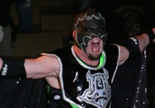 Hurricane Helms Reveals the Reason Behind His Royal Rumble Surprise Appearance; Top 10 Memorable Tag