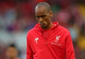 Liverpool's £40m Summer Signing Fabinho Reveals Why He is Yet to Play for the Club