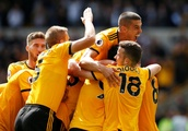 Wolves's terrific Man City display shows why club will be fine this season