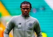 Celtic defender Dedryck Boyata is a joke and one mistake against Rangers will end him insists Mark W