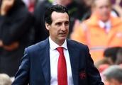 Arsenal: Unai Emery has mastered one skill Arsene Wenger never had