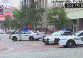 Multiple Deaths After Mass Shooting During 'Madden 19' Event in Jacksonville
