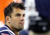 Patriots WR Eric Decker retires from NFL