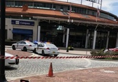 Gunfire Breaks Out at Video Gaming Tournament at Florida's Jacksonville Landing