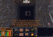 Major events in the Elder Scrolls timeline