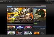 Steam Play Now Allows Linux To Play Windows Games