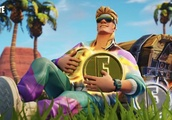 Fortnite Android installer can let hackers add malware