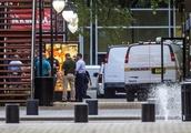 Gaming community responds to Florida mass shooting