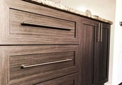 The Ultimate Guide to Kitchen Cabinets: Which Style Is Right for You?