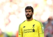 Alisson & Roberto Firmino Blame Liverpool Star for Role in Calamitous Leicester Goal