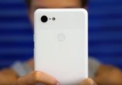 A crazy conspiracy theory makes the Pixel 3 XL sound exciting for the first time