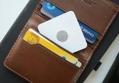 The best smart wallets