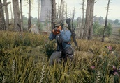 Tips for Playing as the Predator in PUBG