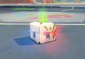 Paid Loot Boxes Disabled for Overwatch and Heroes of the Storm Players in Belgium
