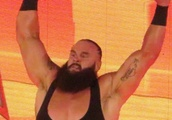 Braun Strowman Makes Raw Debut on This Day (Video) ; Ted DiBiase Wishes the Best for All in