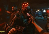 Here's How Cyberpunk 2077 Explores Transhumanism
