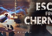 Atypical Games release Escape from Chernobyl, a continuation of its Radiation City open-world surviv
