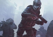 Enter for a Chance to Win a Warface Early Access Collector's Edition Code