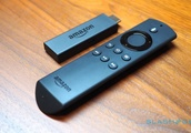 This Amazon Fire TV Stick and Fire TV Cube deal shouldn't be missed